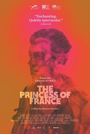 The Princess of France