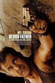 Sangre de mi sangre (2016)