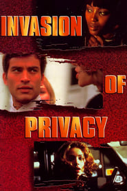 Invasion of Privacy 1996