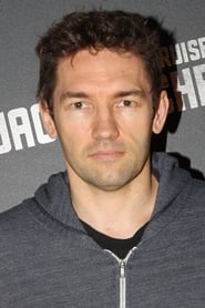 Nash Edgerton