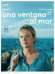 Window to the Sea (2020) Torrent
