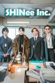 مشاهدة مسلسل SHINee Inc. مترجم أون لاين بجودة عالية