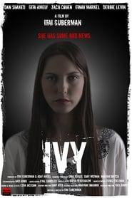 Ivy (2017) Online Lektor PL CDA Zalukaj