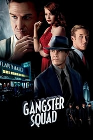 Gangster Squad [2013]
