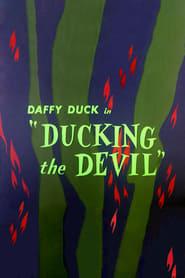 Descargar El Pato Lucas: Bailando con el demonio en torrent