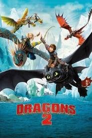 Dragons 2  film complet