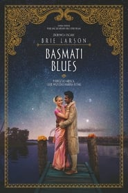 Basmati Blues (2017) Online Cały Film CDA