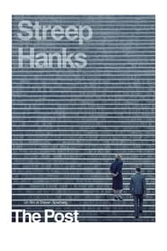 The Post HD [2018] Streaming