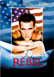 Rebel HD Download or watch online – VIRANI MEDIA HUB