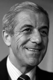 Zbigniew Zapasiewicz