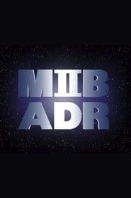 فيلم MIB ADR مترجم