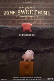 Home Sweet Home (2019)