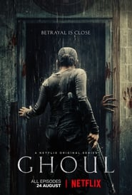 Ghoul (2018)