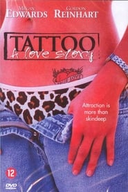 Tattoo, a Love Story 2002