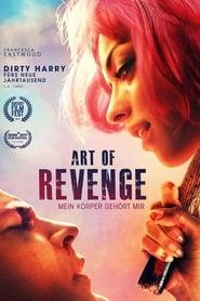 Art of Revenge (2017)