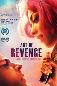 Art of Revenge – Mein Körper gehört mir