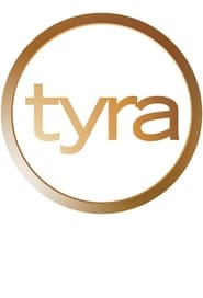 The Tyra Banks Show-Azwaad Movie Database