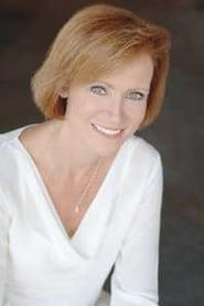 Donna M. Belajac