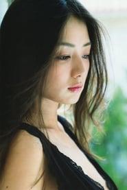Series con Moemi Katayama