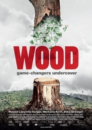 Wood (2020)