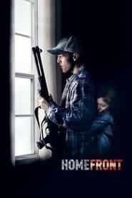 Homefront [2013]