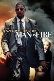El fuego de la venganza (2004)