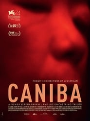 Watch Caniba Online