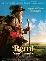 ดูหนัง Remi Nobody's Boy (2018) เรมี่หนุ่มน้อยเสียงมหัศจรรย์