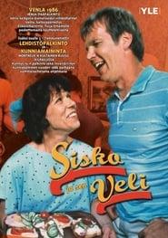 Sisko Ja Sen Veli 1986