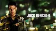 Jack Reacher images