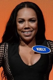 Image Kiely Williams