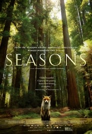Poster Seasons 2016