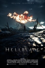 The Making of Hellblade: Senua's Sacrifice