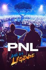 """Film Online: PNL – PNL: Turneul """"Dans la légende"""" (2020), film online subtitrat în Română"""