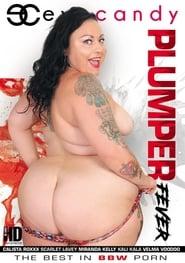 Plumper Fever