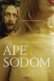 Ape Sodom (2016) Zalukaj Online