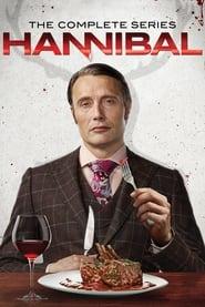 Hannibal-Azwaad Movie Database