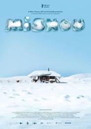 Poster Mishou 2020