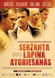The Return Of Sergeant Lapins Volledige Film