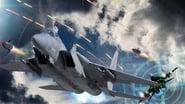 Top Gun images