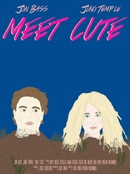 Meet Cute (2016