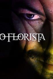 O Florista