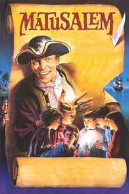 Matusalem (1993)