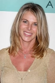 Photo de Catherine Oxenberg Self