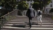 Justicia para el pequeño Gabriel 1x5