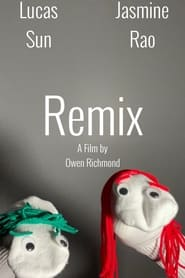Remix (2021)