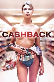 Cashback movie hdpopcorns, download Cashback movie hdpopcorns, watch Cashback movie online, hdpopcorns Cashback movie download, Cashback 2006 full movie,