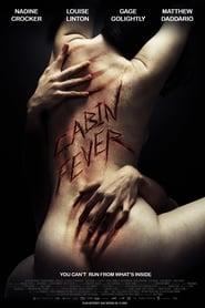 ดูหนัง Cabin Fever 4: (2016) หนีตายเชื้อนรก