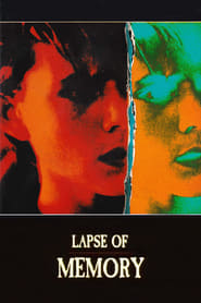 Lapse of Memory 1991