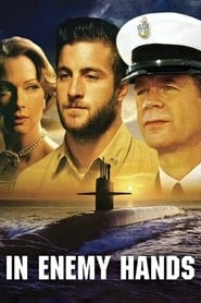 Poster In Enemy Hands 2005
